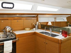 Istion_Yachting_Sunodyssey36i-k