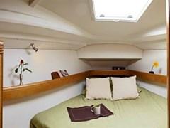 Istion_Yachting_Sunodyssey36i-l