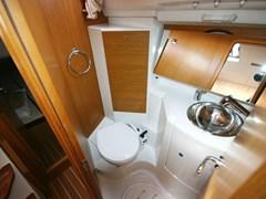 Istion_Yachting_Sunodyssey36i-o