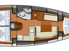 Istion_Yachting_Sunodyssey36i-p