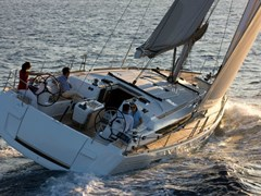 Istion_Yachting_Sun-Odyssey-509-a