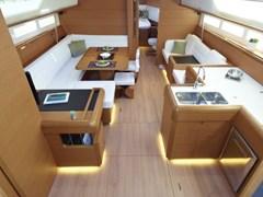 Istion_Yachting_Sun-Odyssey-509-b