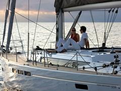 Istion_Yachting_Sun-Odyssey-509-c
