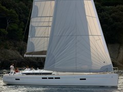 Istion_Yachting_Sun-Odyssey-509-d