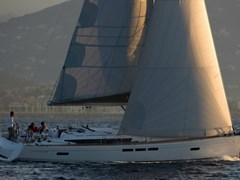 Istion_Yachting_Sun-Odyssey-509-da