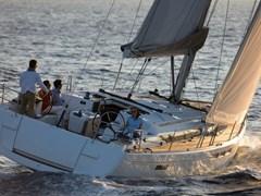 Istion_Yachting_Sun-Odyssey-509-db