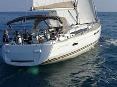 Istion_Yachting_Sun-Odyssey-509-e