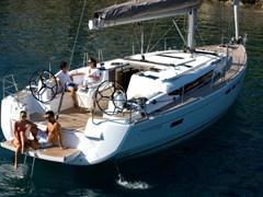 Istion_Yachting_Sun-Odyssey-509-f