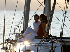 Istion_Yachting_Sun-Odyssey-509-g
