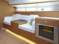 Istion_Yachting_Sun-Odyssey-509-k