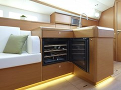 Istion_Yachting_Sun-Odyssey-509-l
