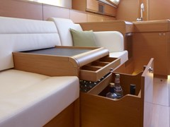 Istion_Yachting_Sun-Odyssey-509-m