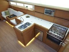 Istion_Yachting_Sun-Odyssey-509-ma