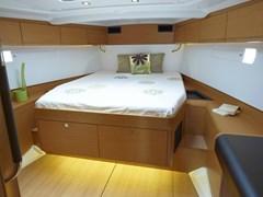 Istion_Yachting_Sun-Odyssey-509-n