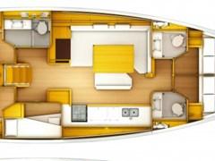 Istion_Yachting_Sun-Odyssey-509-o