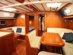 Istion_Yachting_OceanStar56.1_b