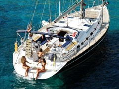 Istion_Yachting_OceanStar56.1_d
