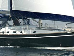 Istion_Yachting_OceanStar56.1_e