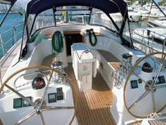 Istion_Yachting_OceanStar56.1_f