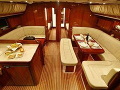 Istion_Yachting_OceanStar56.1_i