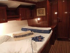 Istion_Yachting_OceanStar56.1_k