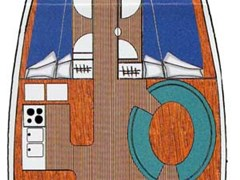 Istion_Yachting_OceanStar56.1_l
