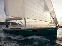 Istion_Yachting_Oceanis_48-a