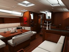 Istion_Yachting_Oceanis_48-b