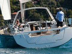 Istion_Yachting_Oceanis_48-c