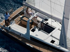 Istion_Yachting_Oceanis_48-e