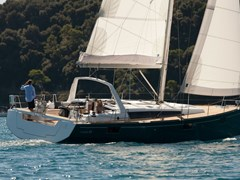 Istion_Yachting_Oceanis_48-f