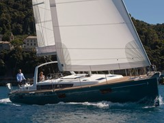 Istion_Yachting_Oceanis_48-i
