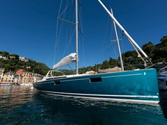 Istion_Yachting_Oceanis_48-j