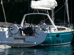 Istion_Yachting_Oceanis_48-k