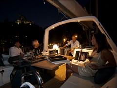 Istion_Yachting_Oceanis_48-n