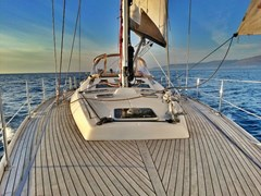 Istion_Yachting_Oceanis_48-o