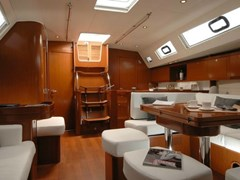 Istion_Yachting_Oceanis_48-p