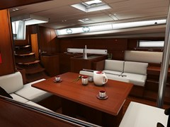 Istion_Yachting_Oceanis_48-r