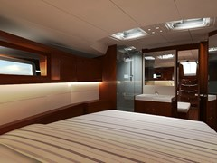 Istion_Yachting_Oceanis_48-s