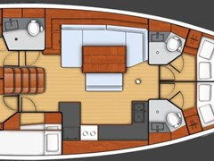 Istion_Yachting_Oceanis_48-t