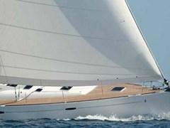 Istion_Yachting_Oceanis_54-c.jpg