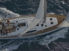Istion_Yachting_Oceanis_54-d.jpg