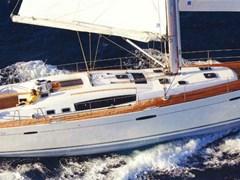 Istion_Yachting_Oceanis_54-e.jpg