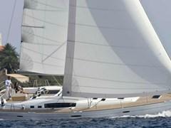 Istion_Yachting_Oceanis_54-f.jpg