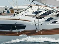 Istion_Yachting_Oceanis_54-g.jpg