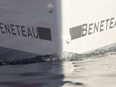 Istion_Yachting_Oceanis_54-i.jpg