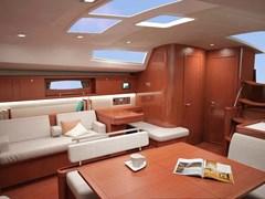 Istion_Yachting_Oceanis_54-k.jpg