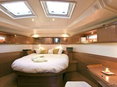 Istion_Yachting_Oceanis_54-m