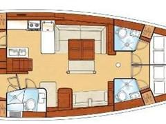 Istion_Yachting_Oceanis_54-p.jpg