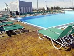 11 swiming pool2